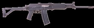 Automatska puška M21