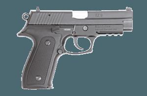 Pistol EZ9