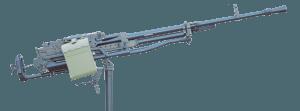 M07 mitraljez