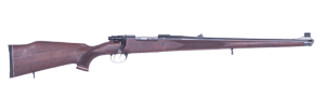 M70 Fullstock