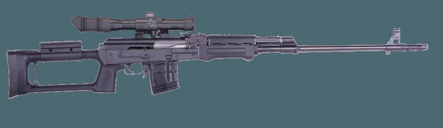 SP M91