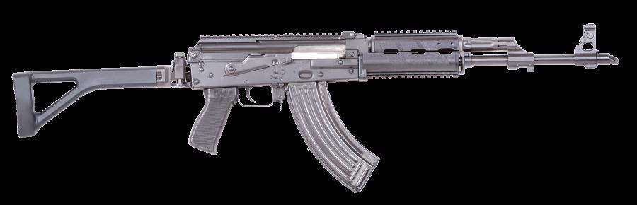 Assault rifle M05 E3