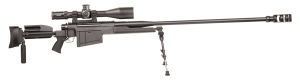 Long-Range-Rifle-M12
