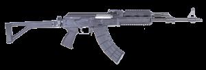 Automatska puška M05E1