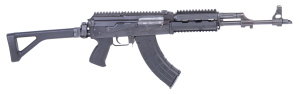 Assault rifle M05E3