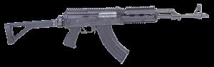 Assault rifle M05E3