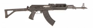 Semi-automatic sporting rifle PAP G