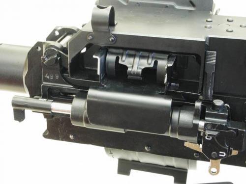 AGL 30mm 2