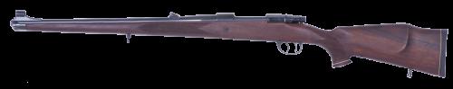 M70 Fullstock left side