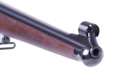 detalj usta cevi M70 Fullstock