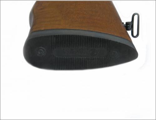 potkov guma 1